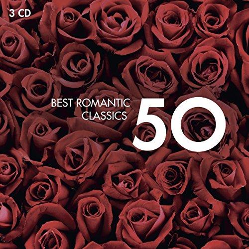Edvard Grieg - Romantic Classic - Zortam Music