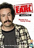 My Name Is Earl - Season 1 [DVD]