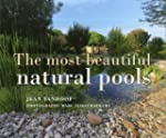 The 100 Most Beautiful Natural Swimmi...