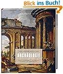 Das gro�e Buch der Arch�ologie