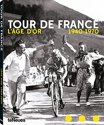 tour-de-france-lage-dor-1940-1970