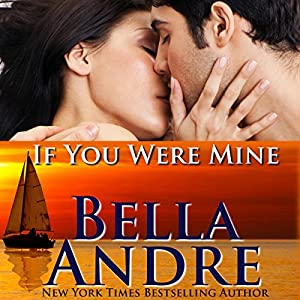 If You Were Mine: The Sullivans, Book 5 Audiobook