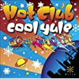 "Featured recording ""Hot Club Cool Yule"""