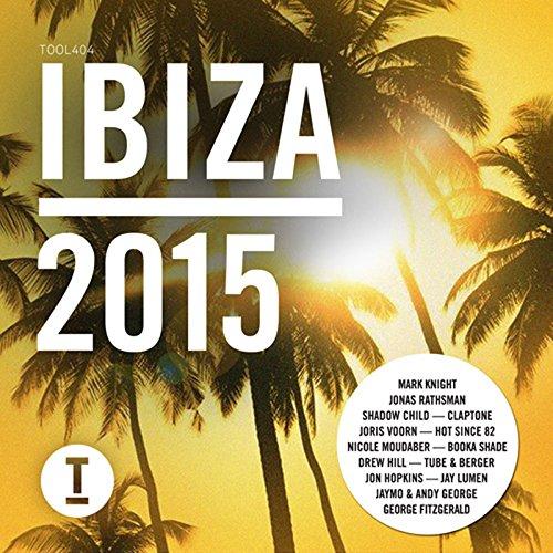 VA - Toolroom Ibiza 2015-WEB-2015-DDS Download