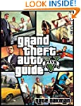 Grand Theft Auto V -  Tips, Tricks, C...