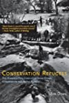 Conservation Refugees: The Hundred-Ye...
