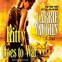 Kitty Goes to War: Kitty Norville, Book 8