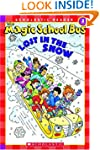 Scholastic Reader: Magic School Bus L...