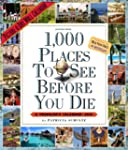 1,000 Places to See Before You Die Ca...