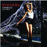 echange, troc Rihanna Ft Jay Z - Umbrella