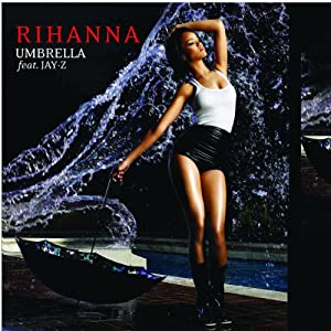 Rihanna - Umbrella.mp3 Free Torrent Download - Torrent Search Engine