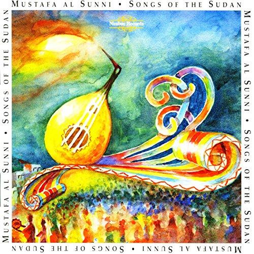songs-of-the-sudan