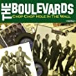 The Boulevards - Live in Concert