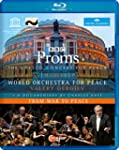 The Unesco Concert for Peace [Blu-ray]