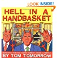 Hell in a Handbasket