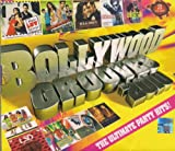 My Name is Khan Bollywood Grooves 2010 2 CD Set