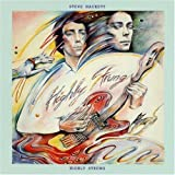 Highly Strung by Virgin Japan