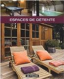 echange, troc Wim Pauwels - Espaces de détente