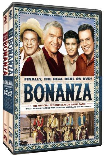 bonanza-season-2