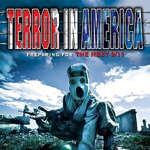 Terror in America Radio/TV Program