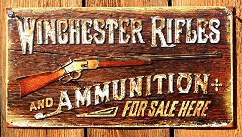 tin-sign-tin-signs-winchester-rifles-ammo
