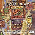 Greatest Hits: Broadway