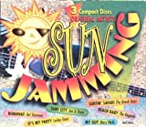 Various Artists Sun Jammin