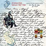 Thirty Five Letters from Vietnam | Billy Whisenant