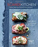 img - for Scandi Kitchen: Simple, delicious Scandinavian dishes for any occasion book / textbook / text book