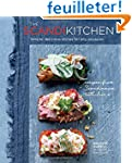 The Scandi Kitchen: Simple, delicious...