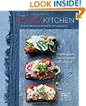The Scandi Kitchen: Simple, delicious...