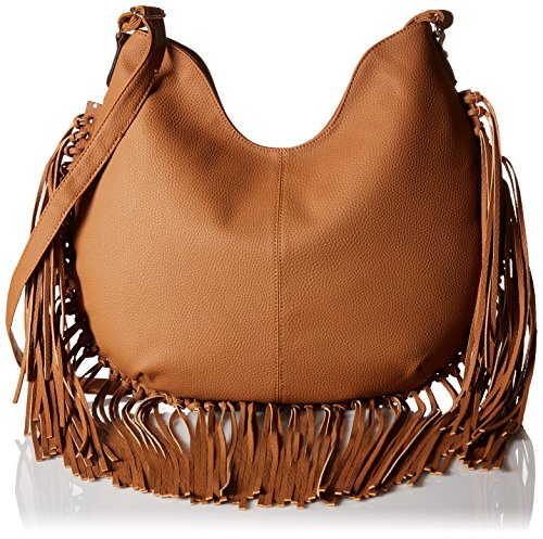 magid-rebecca-and-rifka-faux-leather-fringe-bag