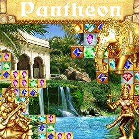 Pantheon [Game Download]