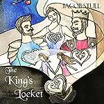 The King's Locket | Jacob Stull