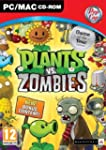 Plants vs Zombies - Game of the Year...