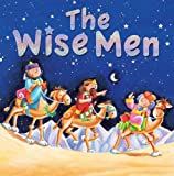 The Wise Men (Christmas Trio)