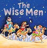 The Wise Men. Juliet David