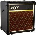 """VOX VOX Mini3 G2 Gitarrencombo, 1x5"""",..."""
