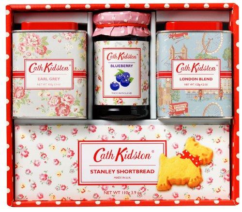 Cath kidston gift assortment CK-50B