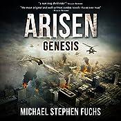 Genesis: Arisen, Book 0.5 | Michael Stephen Fuchs
