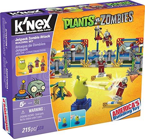K'Nex 215