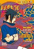 Naruto - Edition Collector Vol.6