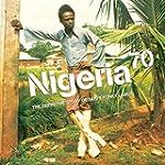 Nigeria 70 (3lp+3cd) [Vinyl LP] [Viny...