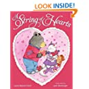 A String of Hearts