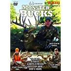 Monster Bucks XXIII: Vol. 1 DVD