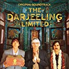 The Darjeeling Limited (Original Soundtrack) (RSD) [VINYL]