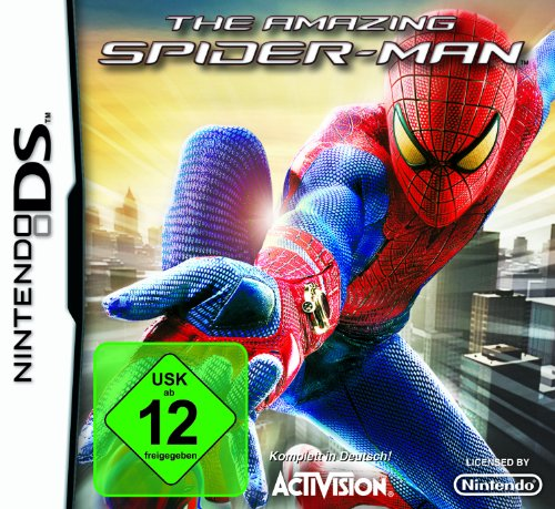 the-amazing-spider-man-nintendo-ds