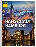 KUNTH ADAC Reisebildband - Hansestadt...