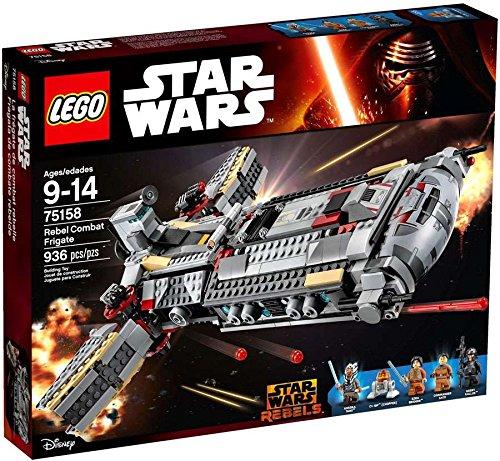LEGO-Star-Wars-Rebel-Combat-Frigate-75158