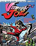 Viewtiful Joe(TM) Official Strategy Guide (Official Strategy Guides (Bradygames)) (0744003032) by Walsh, Doug